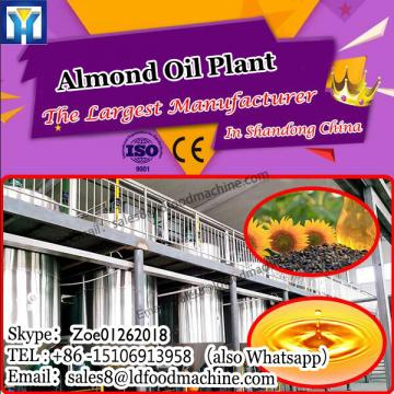 Crude Palm oil refinery process refinery plant manufacturer with CE and ISO