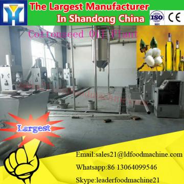 Stainless steel electric polular cold noodle making machine